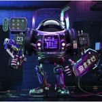 [Album] 遊助 – Yugen Jikko (2020.03.11/MP3/RAR)