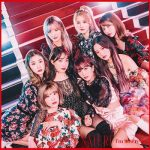 [Album] NATURE (네이처) – I'm So Pretty -Japanese ver.- (2020.02.12/MP3/RAR)