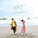 [Album] OxT – Everlasting Dream (2020.02.05/FLAC/RAR)
