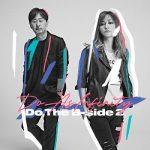 [Album] Do As Infinity – Do The B-side 2 (2019.02.27/FLAC 24bit Lossless /RAR)