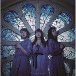 [Album] TrySail – Gomakashi/Utsuroi (2020.03.11/MP3/RAR)