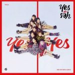 [Album] TWICE – YES or YES (2018.11.05/FLAC 24bit Lossless /RAR)