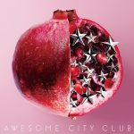 [Single] Awesome City Club – ブルージー (2020.02.12/AAC+FLAC/RAR)