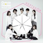 [Album] Goose house – HEPTAGON (2017.02.22/FLAC 24bit Lossless /RAR)