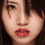 [Album] 阿部真央 (Mao Abe) – まだいけます (2020.01.22/FLAC 24bit Lossless /RAR)