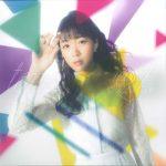 [Album] 三森すずこ (Suzuko Mimori) – tone. (2018.06.27/FLAC 24bit Lossless /RAR)