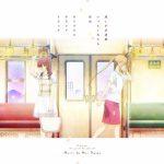 [Album] 推しが武道館いってくれたら死ぬ オリジナルサウンドトラック (2020.04.01/MP3/RAR)