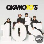 [Album] OKAMOTO'S – 10'S BEST (2020.04.15/MP3/RAR)