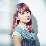 [Single] SHE IS SUMMER – 綺麗にきみをあいしてたい (2020.04.08/AAC/RAR)