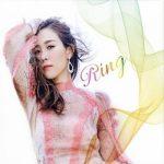 [Album] 愛内里菜 – Ring (2020.03.20/MP3/RAR)