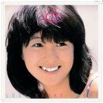 [Album] 河合奈保子 (Naoko Kawai) – LOVE (1980.10.10/FLAC 24bit Lossless /RAR)