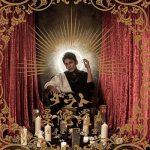 [Album] ダウト – 曼陀羅A (2020.02.26/AAC/RAR)