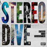 [Album] STEREO DIVE FOUNDATION – STEREO DIVE (2020.02.05/MP3/RAR)