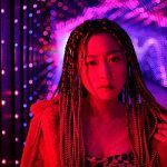 [Album] haruru犬love dog天使 – Lonely EP (2020.04.22/MP3/RAR)