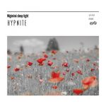[Single] Migimimi sleep tight – HYPNITE (2020.03.25/FLAC + AAC/RAR)