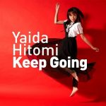 [Album] 矢井田瞳 – Keep Going (2020.02.12/MP3/RAR)