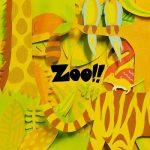 [Album] ネクライトーキー – ZOO!! (2020.01.29/MP3/RAR)