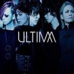 [Album] lynch. – ULTIMA (2020.03.18/MP3/RAR)