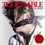 [Album] 石井竜也 – TOUCHABLE (2020.02.12/MP3/RAR)