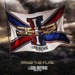 [Album] J Soul Brothers – RAISE THE FLAG (2020.03.18/AAC/RAR)