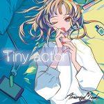 [Single] AmamiyaMaako – Tiny actor (2020.03.25/MP3/RAR)