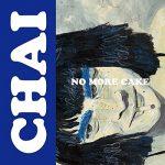 [Single] CHAI – NO MORE CAKE (2020.03.27/MP3/RAR)