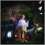 [Album] 4s4ki – おまえのドリームランド (2020.04.22/MP3/RAR)