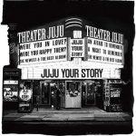 [Album] JUJU – YOUR STORY (2020.04.08/MP3/RAR)
