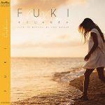 [Single] FUKI – キミじゃなきゃ -CRY Version (2020.03.18/AAC/RAR)