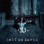 [Album] 矢島舞依 – Hell on Earth (2020.03.25/MP3/RAR)