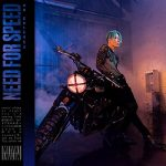 [Single] MIYAVI – Need For Speed (2020.04.08/MP3/RAR)