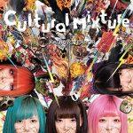 [Album] KAQRIYOTERROR – Cultural Mixture (2020.02.26/AAC/RAR)