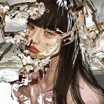 [Single] mekakushe – 箱庭宇宙/春 (2020.04.24/MP3/RAR)