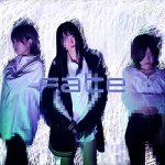 [Single] BRATS – Fate (2020.04.24/AAC/RAR)