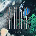 [Album]  Plastic Tree – 十色定理 (2020.03.25/MP3/RAR)