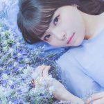 [Album] Momo Asakura – 麻倉もも (2020.04.08/MP3/RAR)
