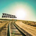 [Single] Weekend Brothers – Take It Easy (2020.02.21/FLAC + AAC/RAR)