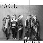 [Album] Da-iCE – FACE (2020.04.29/MP3/RAR)