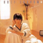 [Album] 河合奈保子 (Naoko Kawai) – Half Shadow (1983.10.21/FLAC 24bit Lossless /RAR)