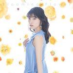 [Album] 石原夏織 (Kaori Ishihara) – Blooming Flower (2018.03.21/FLAC 24bit Lossless /RAR)