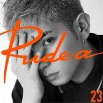 [Album] Rude-α – 23 (2020.03.04/FLAC 24bit Lossless /RAR)