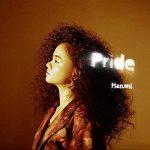 [Single] Harumi – Pride (2020.04.22/MP3+FLAC/RAR)