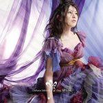[Album] 茅原実里 (Minori Chihara) – Sing All Love (2010.02.17/FLAC 24bit Lossless /RAR)