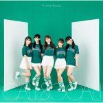 [Single] Prima Porta – CALL&GOAL! (2019.12.25/MP3/RAR)