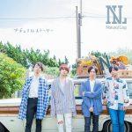 [Album] Natural Lag – ナチュラルストーリー (2020.01.22/MP3/RAR)