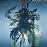 [Album] FLOWER FLOWER – ターゲット (2020.03.25/FLAC 24bit Lossless + MP3/RAR)