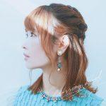 [Single] 渕上舞 – Crossing Road (2020.04.29/MP3/RAR)