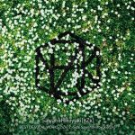 [Album] BEST OF VOCAL WORKS [nZk] 2 -Side SawanoHiroyuki[nZk]- (2020.04.08/MP3/RAR)