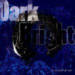 [Album] ゆくえしれずつれづれ (Yukueshirezutsurezure) – DarkBright (2020.01.08/AAC+FLAC/RAR)