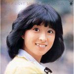 [Album] 河合奈保子 (Naoko Kawai) – トワイライト・ドリーム (Twilight Dream) (1981.05.10/FLAC 24bit Lossless /RAR)